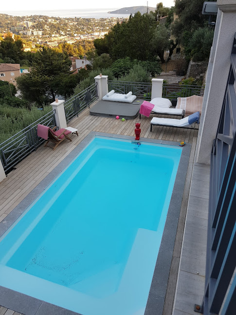 aubade-piscinedequalite