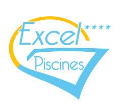Aubade Piscine distributeur Excel Piscines