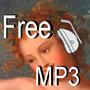 N'oubliez pas de télécharger votre audio-guide gratuit avant votre visite