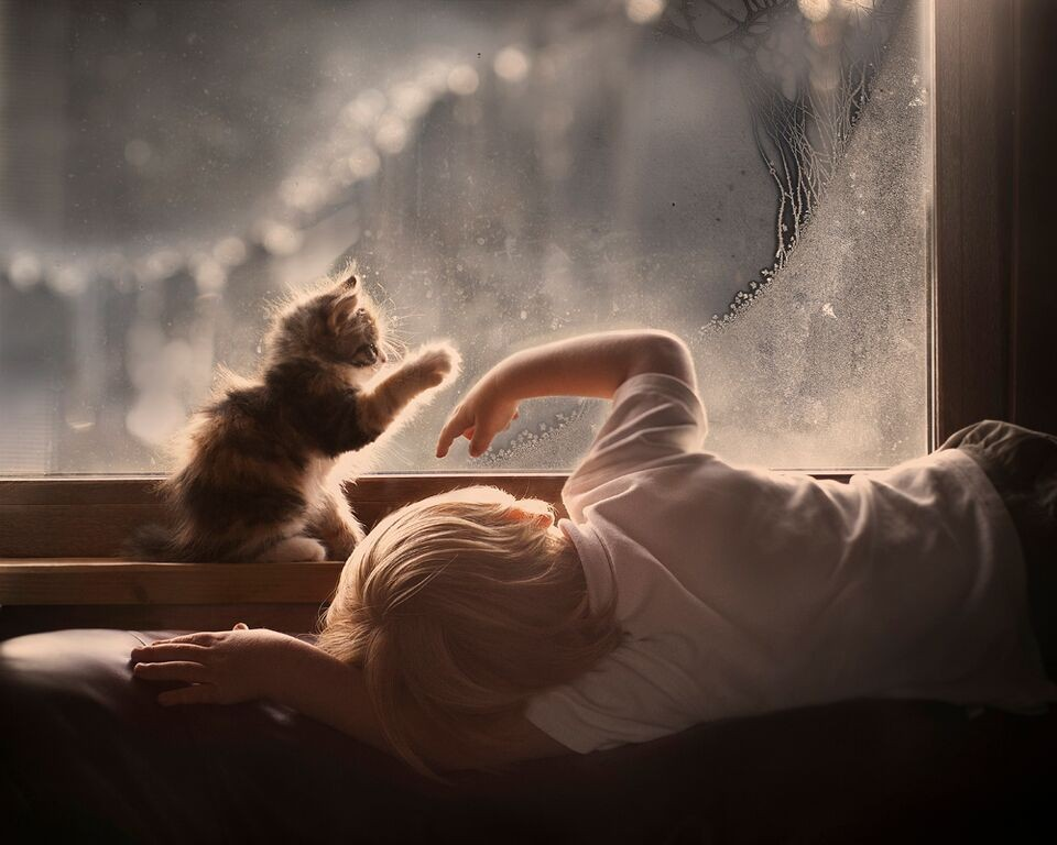 Elena Shumilova Workshop