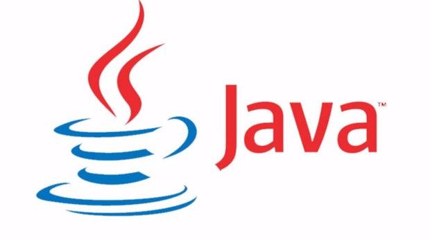 Java-Anwendungen