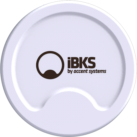 Integration von Bluetooth-Beacons