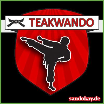 Kampfsport Taekwondo Itzehoe Trainieren & Info