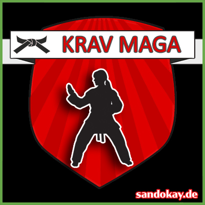 Kurse Krav Maga Itzehoe Kampfsportschule Sandokay.de