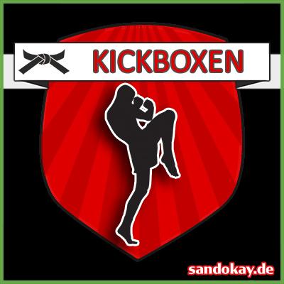 Kurse Kickboxen Itzehoe Kampfsportschule Sandokay