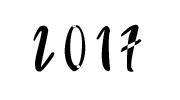 Märkte 2017