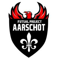Logo: FP Aarschot - © all rights reserved