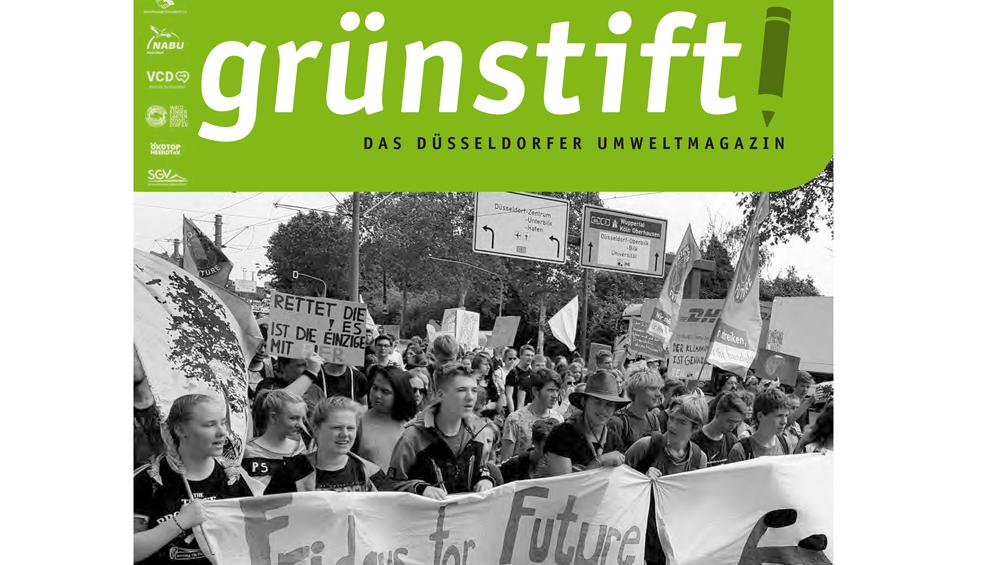 gruenstift 2/19