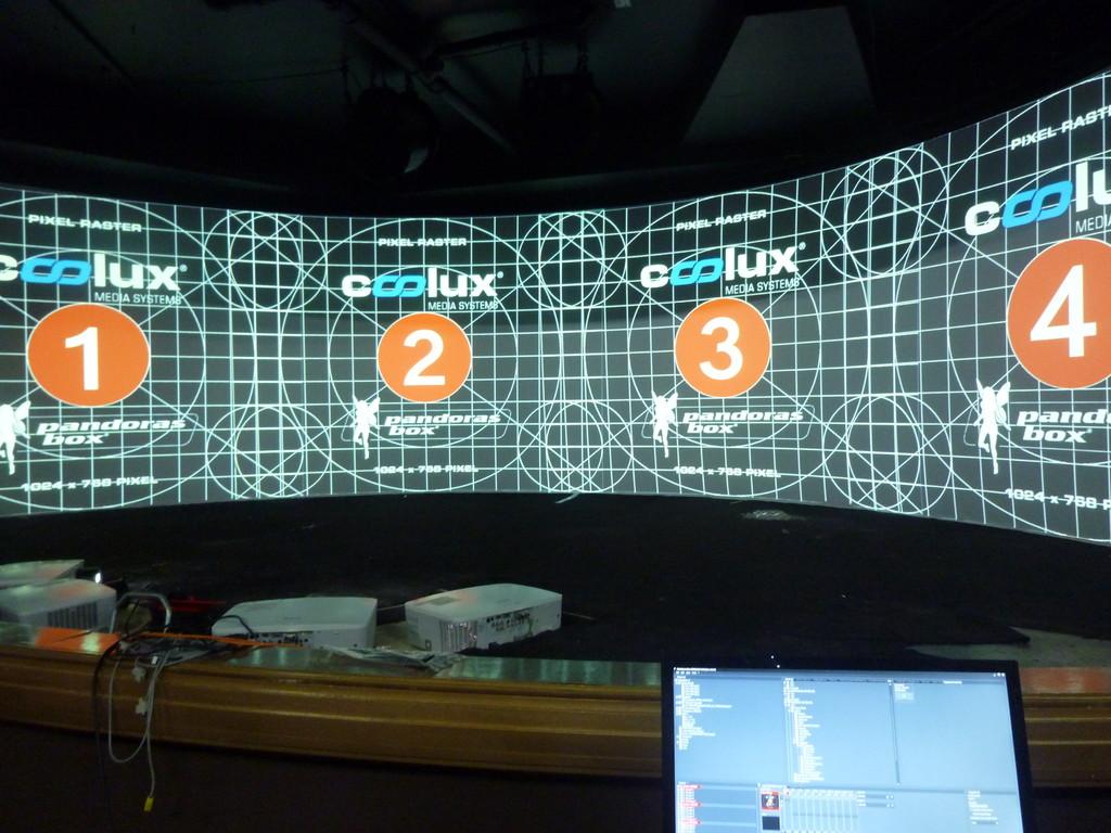 OrangeBox-Referenzen