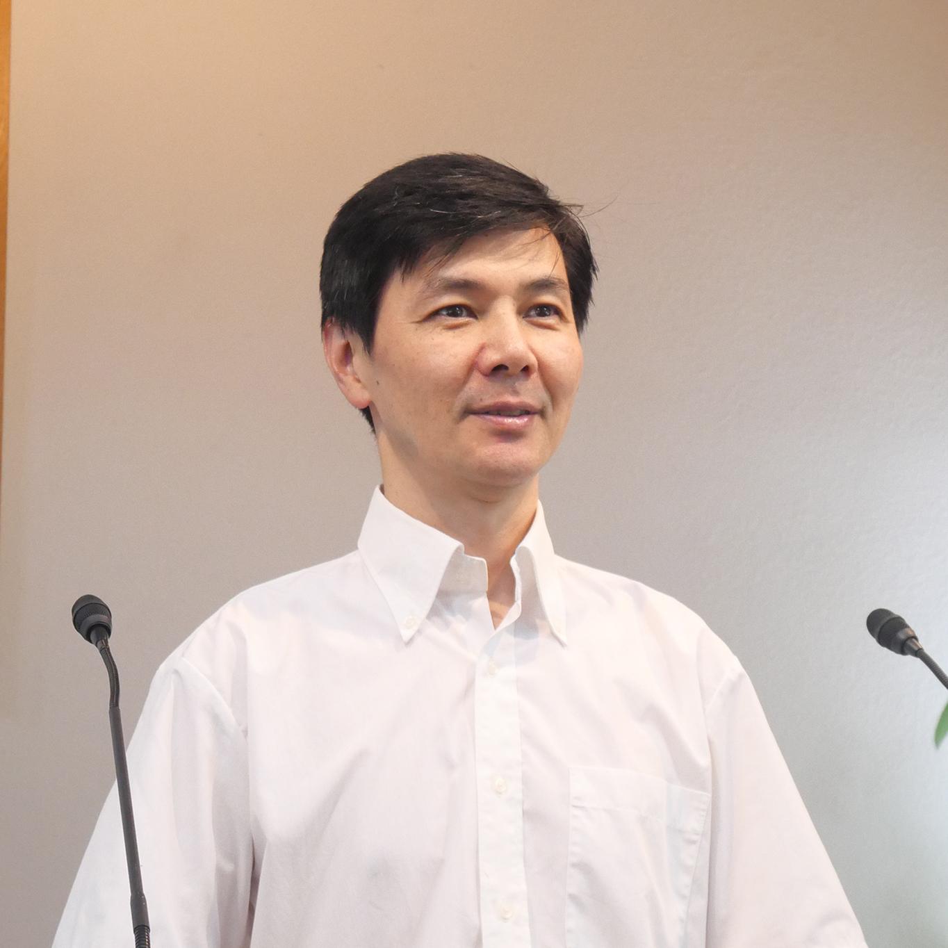 宇治福音自由教会牧師 宇治 教会 キリスト教 プロテスタント
