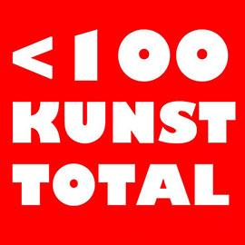 Logo unter 100