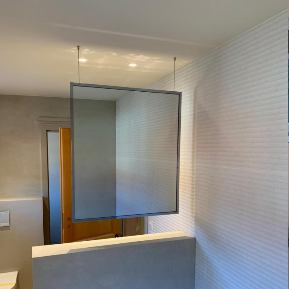 Unsere Produkte Alles Rund Ums Glas Spiegel Duschen Fenster