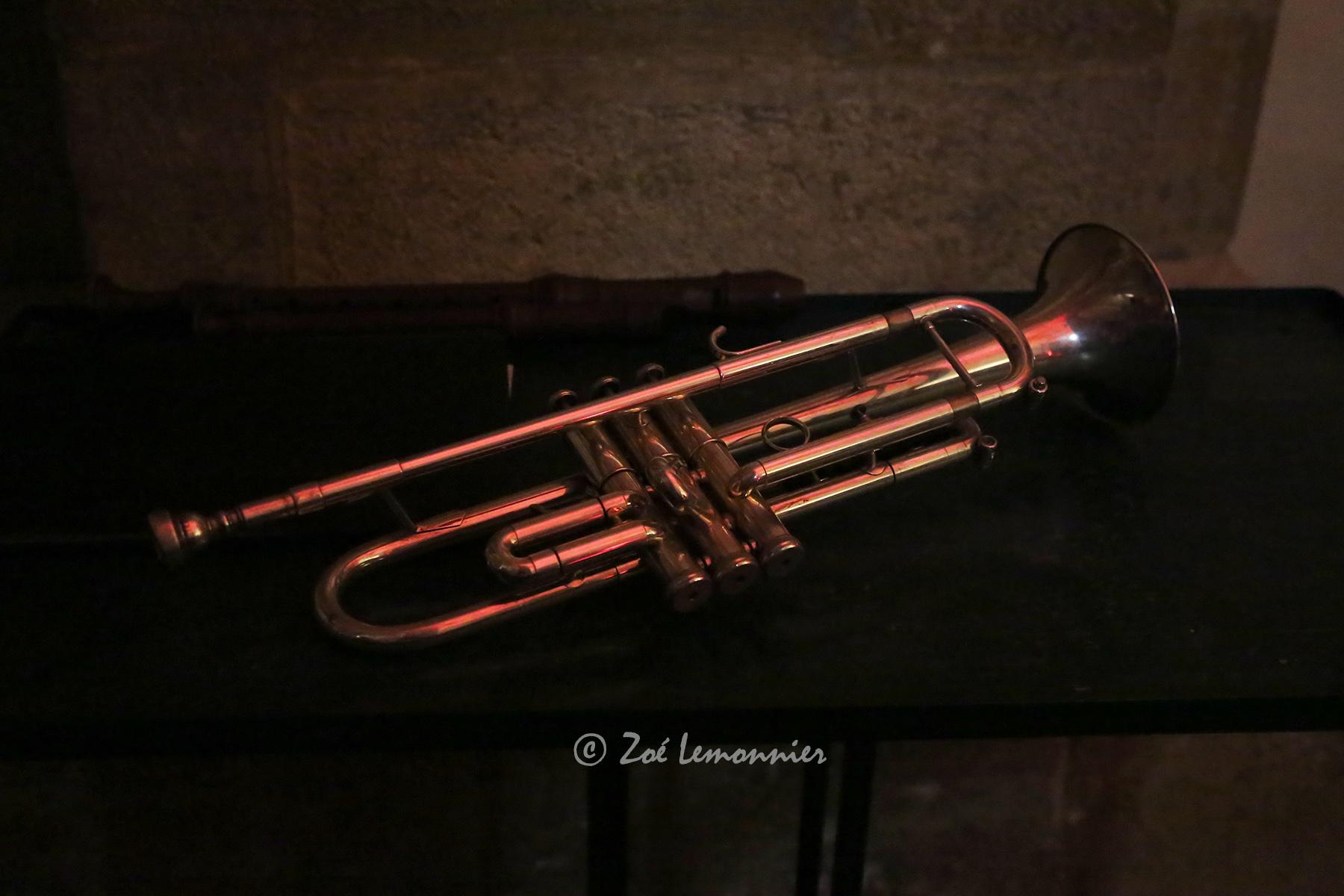 c'est beau un instrument de musique !