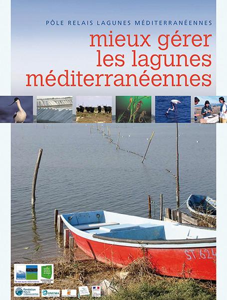 Guide juridique relatif aux zones humides - Pôle relais lagunes méditerranéennes - 2009