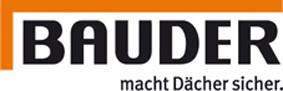 Paul Bauder GmbH & Co. KG   Stuttgart