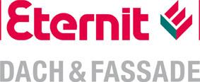 Eternit AG | Heidelberg