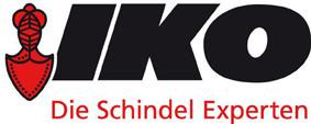 IKO Dachschindeln Vertrieb GmbH | Coswig