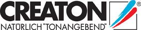 CREATON AG | Wertingen