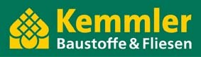 Kemmler Baustoffe GmbH | Donaueschingen