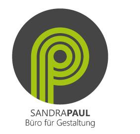 SANDRA PAUL - Büro für Gestaltung | Landsberg am Lech