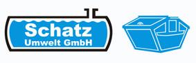 Umwelttechnik Schatz GmbH | Trossingen