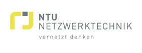 N-T-U Netzwerktechnik GmbH | Villingen-Schwenningen