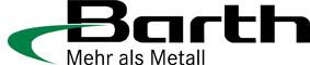 Gustav Barth GmbH | Renningen