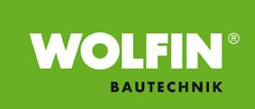 WOLFIN Bautechnik GmbH | Wächtersbach