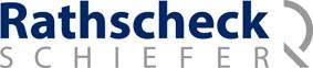 Rathscheck Schiefer und Dach-Systeme | Mayen-Katzenberg