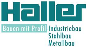 Haller Industriebau GmbH | Villingen-Schwenningen