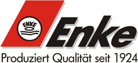 Enke-Werk, Johannes Enke GmbH & Co. KG | Düsseldorf