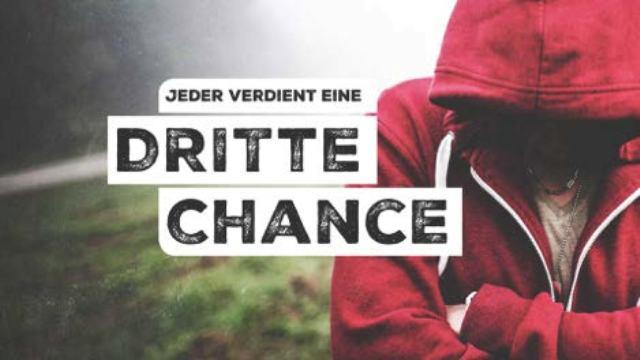 Charitymarket.de - Bundesverband der Produktionsschulen: Meine dritte Chance