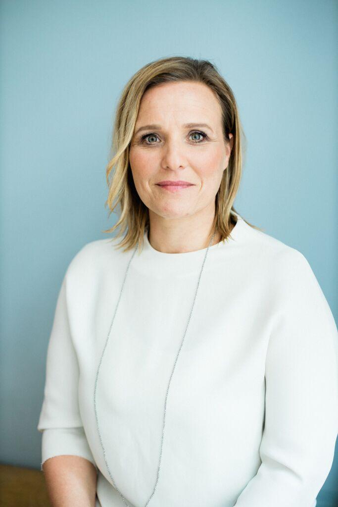Katja Haschka-Seitner, Geschäftsführerin, Master of Art (RCA), Goldschmiedin
