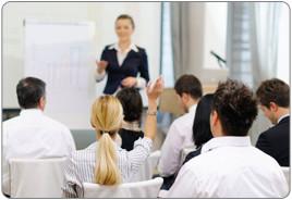 Neukundengewinnung Hamburg- Trainings und Seminare