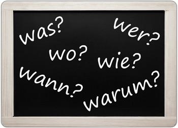 Marketingstrategie Hamburg: Steigern Sie Ihren Unternehmenserfolg!
