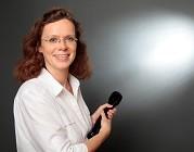 Stefanie Engel