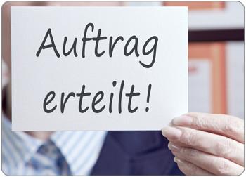 Marketingstrategie Hamburg: Kundengewinnung leicht gemacht - mit Akquise und Vertrieb