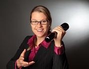 Sarah Lindner