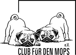 Club für den Mops, Mopsclub für Mopszüchter, FCI  VDH,