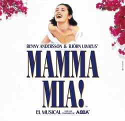 Sky - Mamma Mia!
