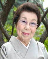 染織研究家 木村 孝さん