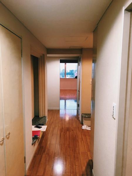 店舗 デザイン 内装工事 nero design office 福岡市