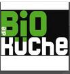 Youtube Kanal von Bioküche