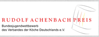 Rudolf Achenbach preis