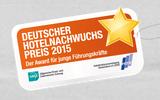 Deutscher Hotelnachwuchspreis
