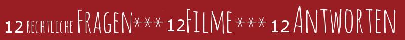 Link zu 30 rechtliche Fragen Filme