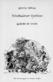 Wiesbadener Spätlese