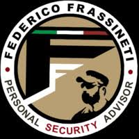 Federico Frassinetti Personal Security Advisor