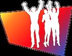 Agentur für Mitarbeitermotivation, Mitarbeiteridentifikation, Recruiting, Mitarbeiterbindung, Mitarbeiterentwicklung, Mitarbeiterfluktuation, zufriedeneMitarbeiter, Mitarbeiterauswahlverfahren, HumanRecources, HRmanagement, Personalgewinnung, Imagesteiger