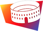 Agentur für Events, Veranstaltung, Kundenveranstaltung, Eventplanung, Einladungsmanagemet, Newsletter, Eventorganisation, Eventbetreuung, Nachbetrachtung, Auswertung, Online-Event, Event-Streaming